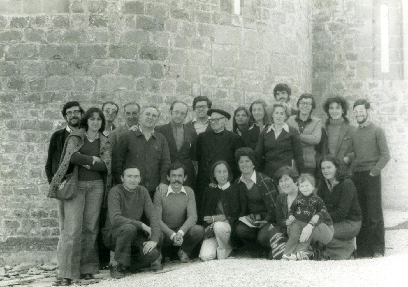 Aralar 1976