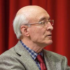 Fco. Javier Zubiaur Carreño
