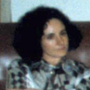 Mª Carmen López Echarte