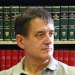 Anton Erkoreka