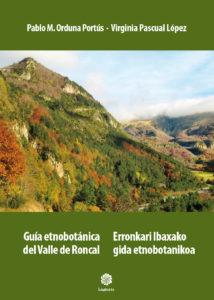Cubierta-Etnobotanica