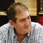 Javier Kalzakorta