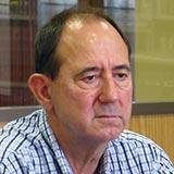 Juan Cordón