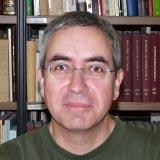 Luis Manuel Peña Cerro