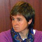 Rosa Mari Ardanza