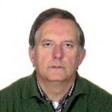 José Ángel Chasco Oyón