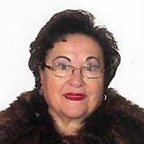 Pilar Alonso Ibáñez