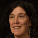 Mª Ángeles Uriarte Iturrate