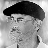 Carlos Ortiz de Zárate