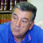 Miguel Sabino Díaz