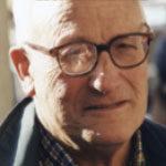 Félix Murga Beraza