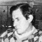 Gerardo López de Guereñu Iholdi