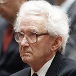 José María Jimeno Jurío