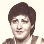 Mari Paz Larraondo Navascués