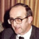 José María Satrústegui Zubeldía