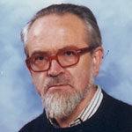 Vidal Pérez de Villarreal Sáez de Ocáriz