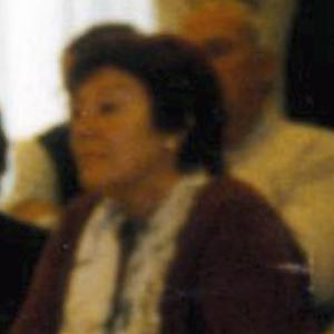 Mª Luisa Picabea