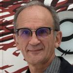 Joseba Agirreazkuenaga Zigorraga