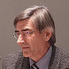 Juan Manuel Etxebarria Ayesta